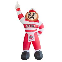 Boelter Ohio State Buckeyes Inflatable Mascot