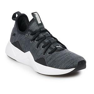 ea07d86d66fe PUMA Zenvo Women s Running Shoes