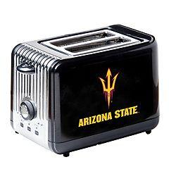 Arizona State Sun Devils Two-Slice Toaster