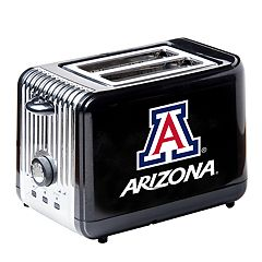 Arizona Wildcats Two-Slice Toaster