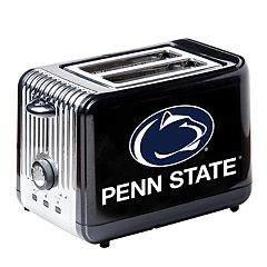 Penn State Nittany Lions Two-Slice Toaster