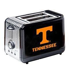 Tennessee Volunteers Two-Slice Toaster