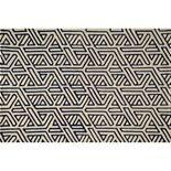 Momeni Delhi Geometric Rug