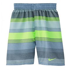 6b284731b1 Boys Yellow Kids Big Kids Swimsuits, Clothing | Kohl's