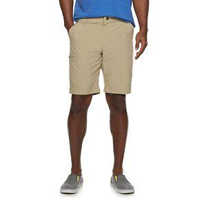 Men's Hi-Tec Waltonian Cargo Shorts