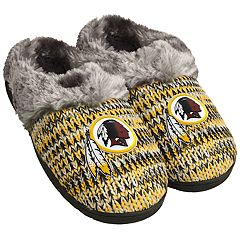 b83ea8a3 Womens Slippers on Sale | Kohl's