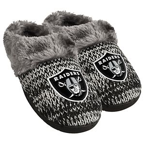 89ff2be4 Women's Tennessee Titans Peak Slide Slippers