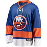 Men's Fanatics New York Islanders Jersey