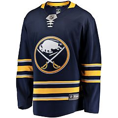 Men's Fanatics Buffalo Sabres Jersey