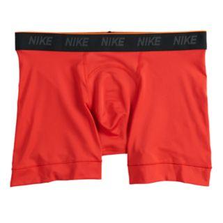 Men's Nike 2-pack Dri-Fit Boxer Briefs