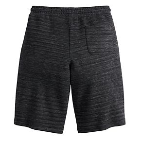 Boys 8-20 Urban Pipeline? Knit Jogger Shorts