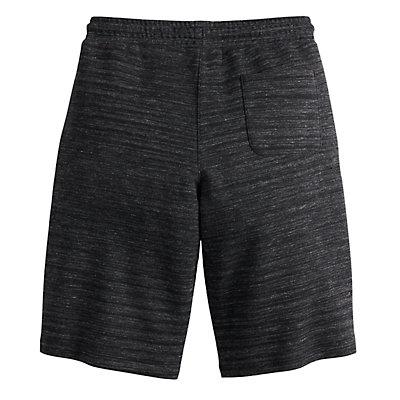Boys 8-20 Urban Pipeline? Knit Jogger Shorts