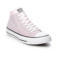 741738f6f61c27 Women s Converse Chuck Taylor All Star Madison Mid Sneakers