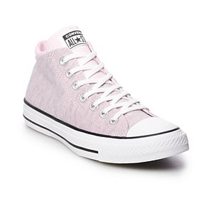 4875c97e4cc64 Women s Converse Chuck Taylor All Star Madison Mid Sneakers