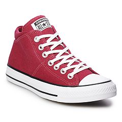 3a846084c4e7 Women s Converse Chuck Taylor All Star Madison Mid Sneakers