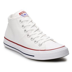 3ffd0b2a0220 Adult Converse All Star Chuck Taylor High-Top Sneakers