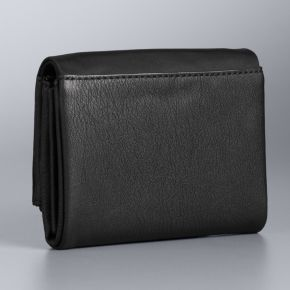 Simply Vera Vera Wang Index Wallet