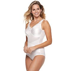Women's Lunaire Firm Control Body Briefer 3450K