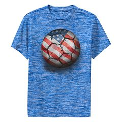 Boys Graphic T Shirts Kids Tops Tees Tops Clothing Kohl S