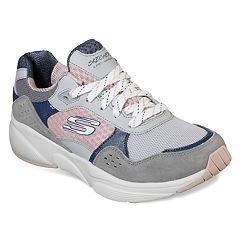 Skechers Meridian Women's Colorblocked Sneakers