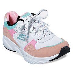 Skechers Meridian Women's Colorblocked Sneakers