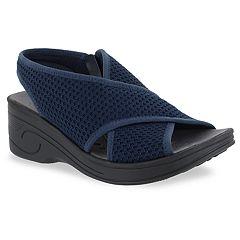 Solite by Easy Street Jolly Women's Sandals