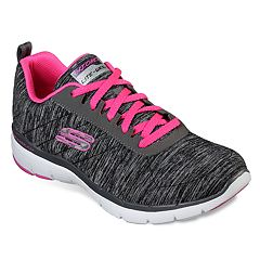 Purple Skechers Shoes | Kohl's