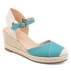 Journee Collection Ashlyn Women's Wedges