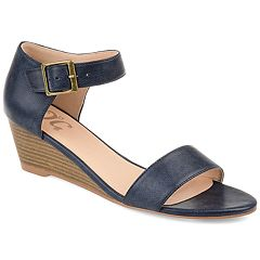 Journee Collection Gladis Women's Wedges