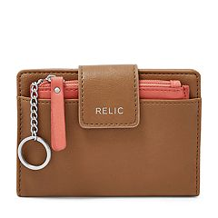Relic Molly Multifunction Wallet