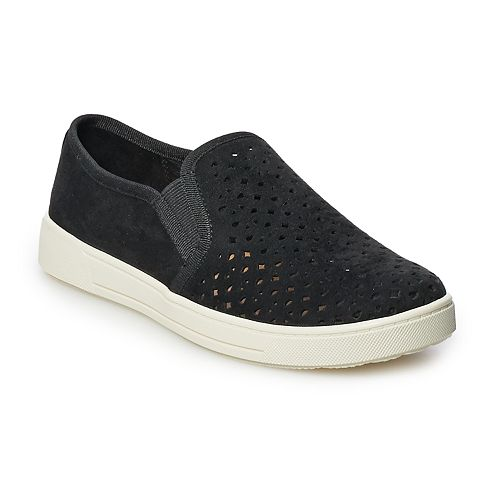 SONOMA Goods for Life™ Critique Women's Sneakers