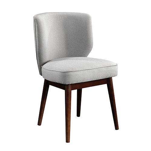 Sauder New Grange Roxy Accent Chair