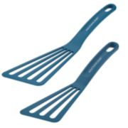 Rachael Ray Tools & Gadgets 2-Piece Nylon Turner Set