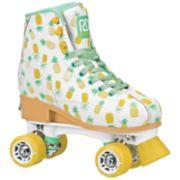 Roller Derby Elite Candi Girl Lucy Adjustable Girls Roller Skates