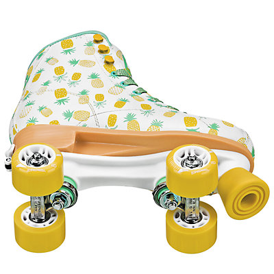Roller Derby Elite Candi Girl Lucy Adjustable Girls Roller Skates