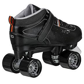 Roller Derby STR Seven Men's Roller Skates