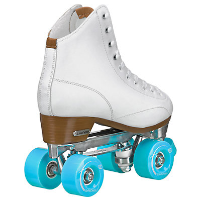 Roller Derby Cruze XR Hightop Women's Roller Skates