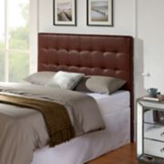 Andez Upholstered Headboard