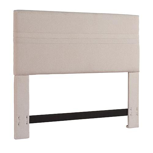 Highline Upholstered Headboard