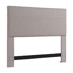 Highline Upholstered Headboard