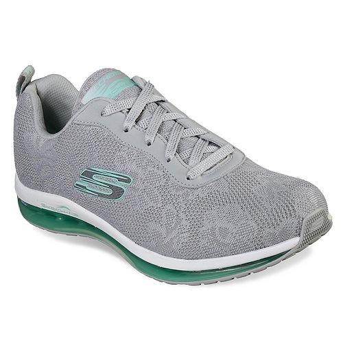 Skechers Skech Air Element Walkout Women's Walking Shoes