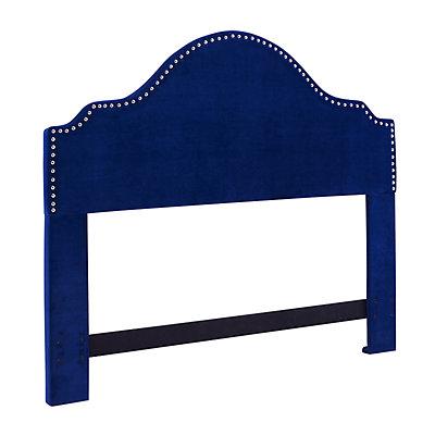 Sullivan Upholstered Headboard
