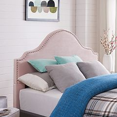 Sullivan Upholstered Headboard