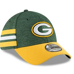 0eb802e2 NFL Green Bay Packers Sports Fan Hats | Kohl's