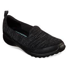 Skechers Be Light Women's Knit Slip-On Shoes