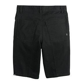 Boys 8-20 Vans Walter Shorts