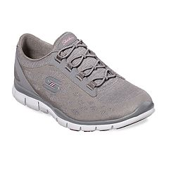 Skechers Gratis Women's Sneakers