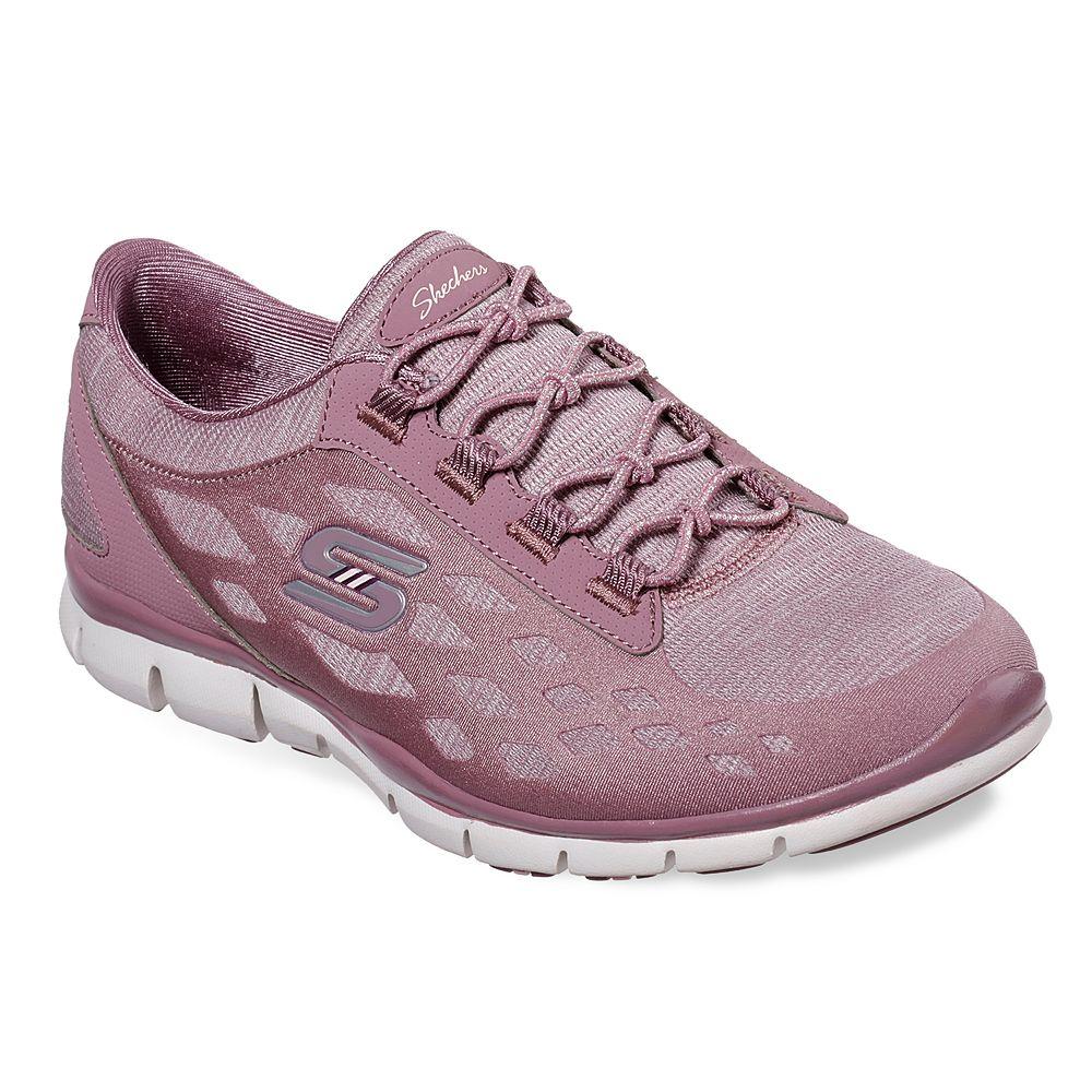 Skechers® Gratis Women's Sneakers