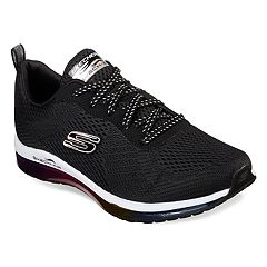 Skechers Skech-Air Element Women's Rainbow Sneakers