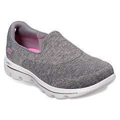 Skechers GOWalk Evolution Ultra Women's Slip-On Shoes
